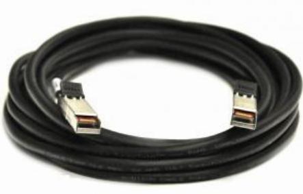 SFP-H10GB-CU5M