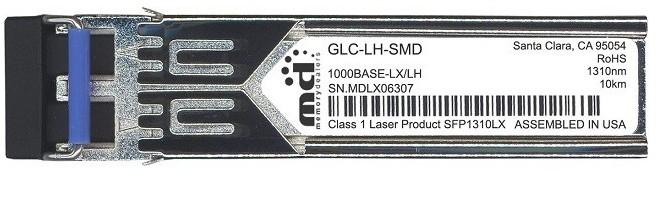 GLC-LH-SMD=