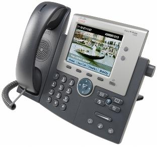 CP-7945G-CCME