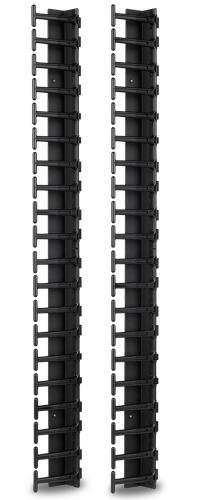 AR7721