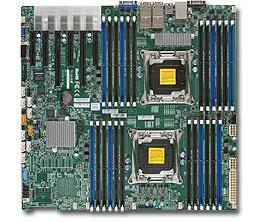 MBD-X10DRi-T4+-O