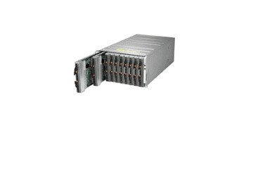 SBE-610J-422