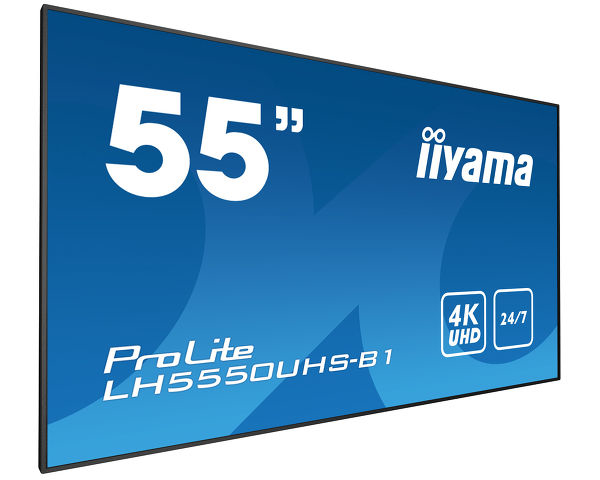 LH5550UHS-B1