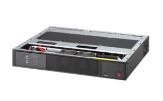 SYS-E300-9A-4CN8