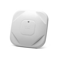 AIR-SAP1602I-I-K9